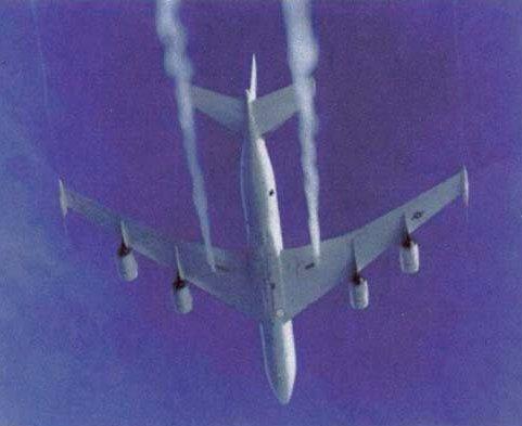 aereo%20e%20scie%20chimiche.jpg