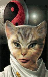 ibridazione-felina.jpg