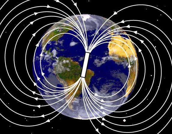 magnetismo-terrestre.jpg