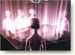 alieni 1.jpg