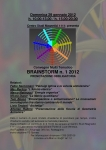 convegno,29,gennaio,centro,studi,magnetici