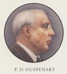 Piotr Demianovich Ouspensky.jpg